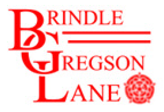 Brindle Gregson Lane Primary